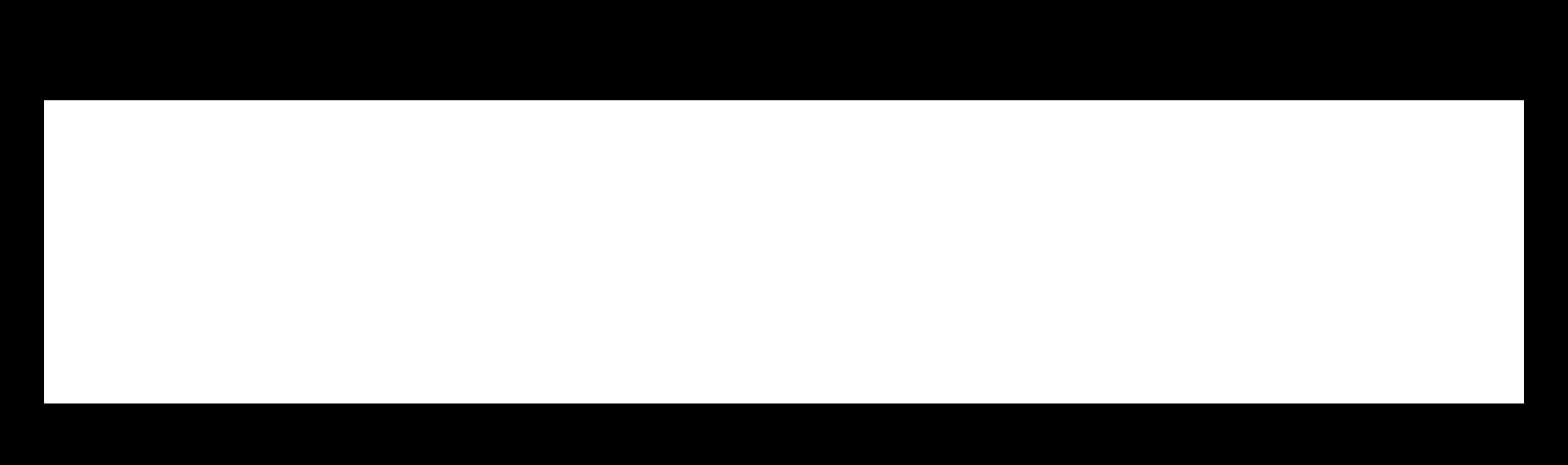 Strandeng Media